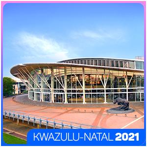 KwaZulu-Natal expo