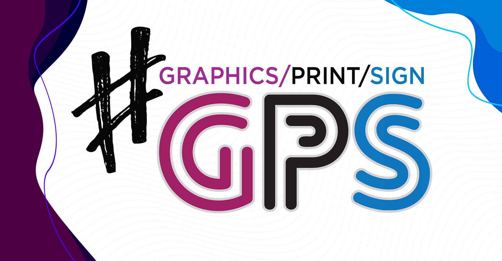 Graphics Print Sign Announces New 2021 Expo Dates