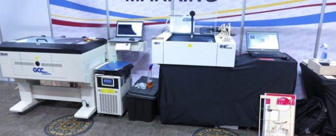 Gencotech Features Laser Cutting Solutions
