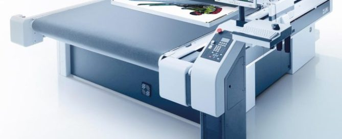 Midcomp Showcasing Cutting Solutions, Latex Printers And More At Graphics, Print & Sign Live Demo Expo